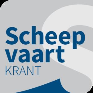 Scheepvaartkrant – interview Dutch Delta Cruise Port