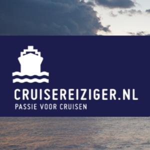 Cruisereiziger – Riviercruise reportages en scheepsbezoeken